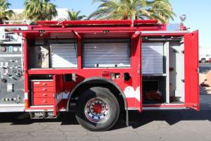 q-1432-desert-hills-fire-district-2003-pierce-dash-refurbishment-14