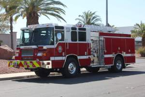 p-1434-templeton-fire-department-2002-pierce-quantum-refurbishment-01