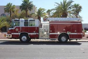 p-1434-templeton-fire-department-2002-pierce-quantum-refurbishment-03