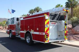 p-1434-templeton-fire-department-2002-pierce-quantum-refurbishment-04