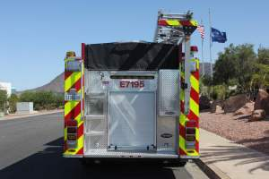 p-1434-templeton-fire-department-2002-pierce-quantum-refurbishment-05