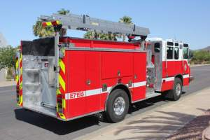 p-1434-templeton-fire-department-2002-pierce-quantum-refurbishment-06