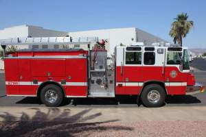 p-1434-templeton-fire-department-2002-pierce-quantum-refurbishment-07
