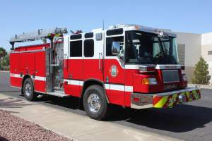 p-1434-templeton-fire-department-2002-pierce-quantum-refurbishment-08