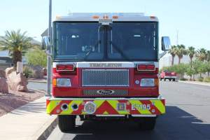p-1434-templeton-fire-department-2002-pierce-quantum-refurbishment-09