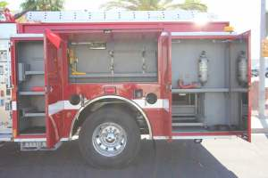 p-1434-templeton-fire-department-2002-pierce-quantum-refurbishment-13