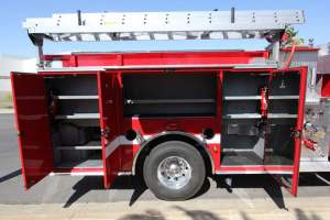 p-1434-templeton-fire-department-2002-pierce-quantum-refurbishment-20