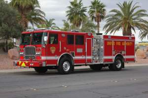 p-1436-Unified-Fire-Authority-2006-Seagrave-Pumper-Refurb-06