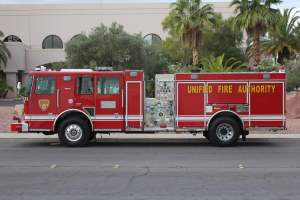 p-1436-Unified-Fire-Authority-2006-Seagrave-Pumper-Refurb-07