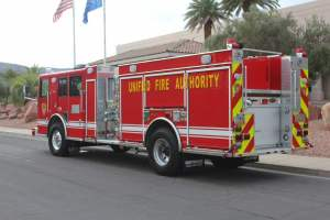 p-1436-Unified-Fire-Authority-2006-Seagrave-Pumper-Refurb-08