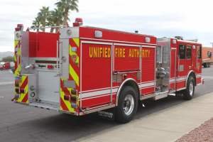 p-1436-Unified-Fire-Authority-2006-Seagrave-Pumper-Refurb-10