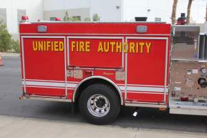 p-1436-Unified-Fire-Authority-2006-Seagrave-Pumper-Refurb-11
