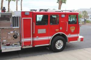 p-1436-Unified-Fire-Authority-2006-Seagrave-Pumper-Refurb-12