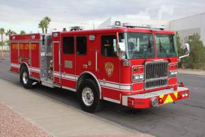 p-1436-Unified-Fire-Authority-2006-Seagrave-Pumper-Refurb-13