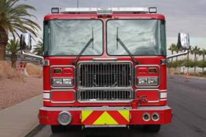 p-1436-Unified-Fire-Authority-2006-Seagrave-Pumper-Refurb-14