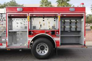 p-1436-Unified-Fire-Authority-2006-Seagrave-Pumper-Refurb-18