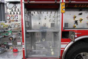p-1436-Unified-Fire-Authority-2006-Seagrave-Pumper-Refurb-20