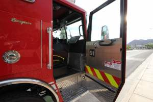 p-1436-Unified-Fire-Authority-2006-Seagrave-Pumper-Refurb-49