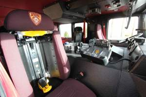 p-1436-Unified-Fire-Authority-2006-Seagrave-Pumper-Refurb-52