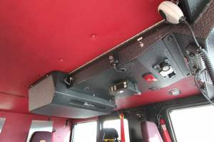 p-1436-Unified-Fire-Authority-2006-Seagrave-Pumper-Refurb-53
