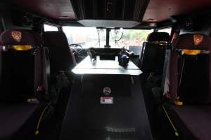 p-1436-Unified-Fire-Authority-2006-Seagrave-Pumper-Refurb-58
