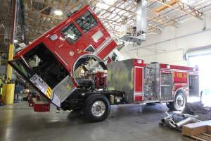 q-1436-Unified-Fire-Authority-2006-Seagrave-Pumper-Refurb-01