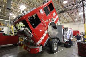 r-1436-Unified-Fire-Authority-2006-Seagrave-Pumper-Refurb-01