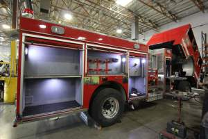 r-1436-Unified-Fire-Authority-2006-Seagrave-Pumper-Refurb-02