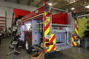 r-1436-Unified-Fire-Authority-2006-Seagrave-Pumper-Refurb-03