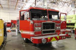 s-1436-Unified-Fire-Authority-2006-Seagrave-Pumper-Refurb-01
