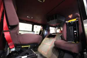 s-1436-Unified-Fire-Authority-2006-Seagrave-Pumper-Refurb-03