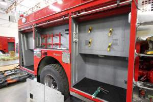 s-1436-Unified-Fire-Authority-2006-Seagrave-Pumper-Refurb-04