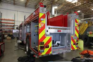 s-1436-Unified-Fire-Authority-2006-Seagrave-Pumper-Refurb-05