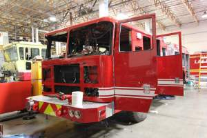 t-1436-Unified-Fire-Authority-2006-Seagrave-Pumper-Refurb-01