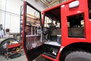 t-1436-Unified-Fire-Authority-2006-Seagrave-Pumper-Refurb-02