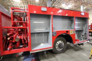 t-1436-Unified-Fire-Authority-2006-Seagrave-Pumper-Refurb-04