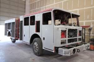 u-1436-Unified-Fire-Authority-2006-Seagrave-Pumper-Refurb-01
