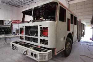 u-1436-Unified-Fire-Authority-2006-Seagrave-Pumper-Refurb-02