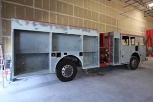 u-1436-Unified-Fire-Authority-2006-Seagrave-Pumper-Refurb-03