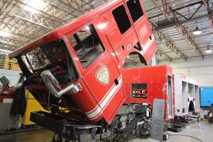 x-1436-Unified-Fire-Authority-2006-Seagrave-Pumper-Refurb-02