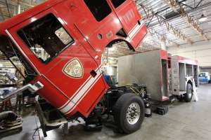y-1436-Unified-Fire-Authority-2006-Seagrave-Pumper-Refurb-01