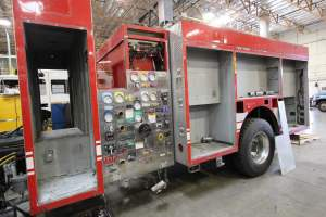 y-1436-Unified-Fire-Authority-2006-Seagrave-Pumper-Refurb-05
