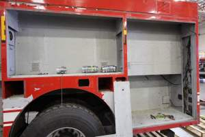 y-1436-Unified-Fire-Authority-2006-Seagrave-Pumper-Refurb-06
