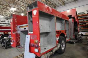 y-1436-Unified-Fire-Authority-2006-Seagrave-Pumper-Refurb-08
