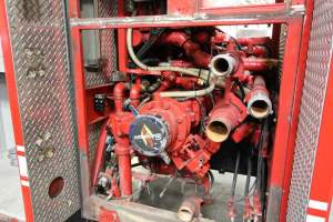 y-1436-Unified-Fire-Authority-2006-Seagrave-Pumper-Refurb-10