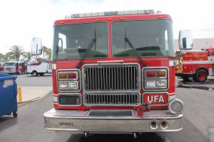 z-1436-Unified-Fire-Authority-2006-Seagrave-Pumper-Refurb-01