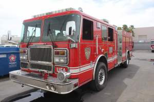 z-1436-Unified-Fire-Authority-2006-Seagrave-Pumper-Refurb-02