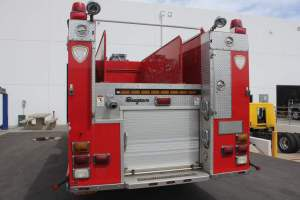 z-1436-Unified-Fire-Authority-2006-Seagrave-Pumper-Refurb-03