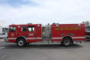 z-1436-Unified-Fire-Authority-2006-Seagrave-Pumper-Refurb-04