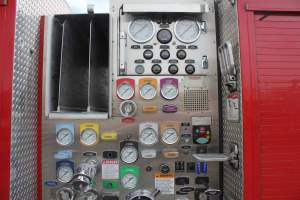 z-1436-Unified-Fire-Authority-2006-Seagrave-Pumper-Refurb-05